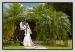 Mark and Kim Phillips | Vision Photography Inc.